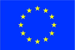 File:EU Flag logo.jpg